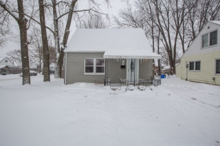 Real Estate Listing  142 WALNUT Sarnia
