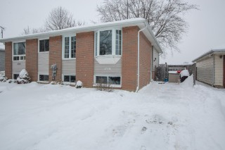 Real Estate Listing  4018 CARDINAL Petrolia