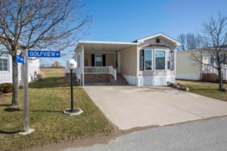 Real Estate Listing 88 5700 BLACKWELL Sarnia